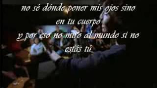 Karaoke - Se morir - Andres Cepeda