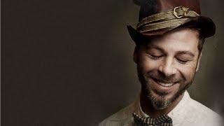 Christophe Maé - Tombé Sous Le Charme [Lyrics Video]