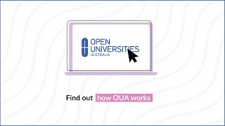 "Social Teaser 15"" - How OUA works"
