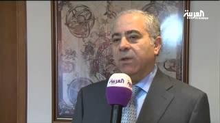 ازمة مالية في نادي النجمة اللبناني