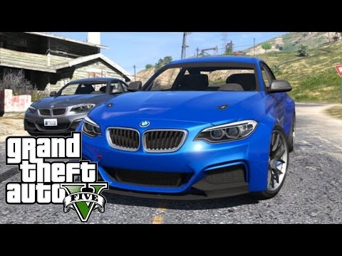 GTA 5 Online: LEGAL SCHNELL GELD MACHEN NACH DEM IMPORT & EXPORT DLC | GERMAN/ DEUTSCH | Ju LeX