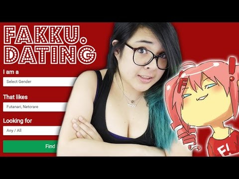 dating sites for anime fans