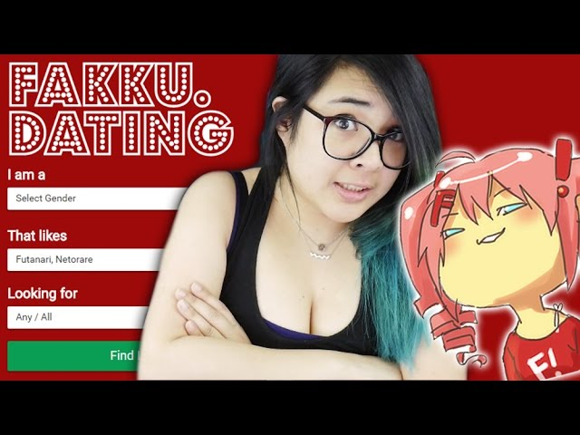 i-joined-a-dating-site-for-otakus