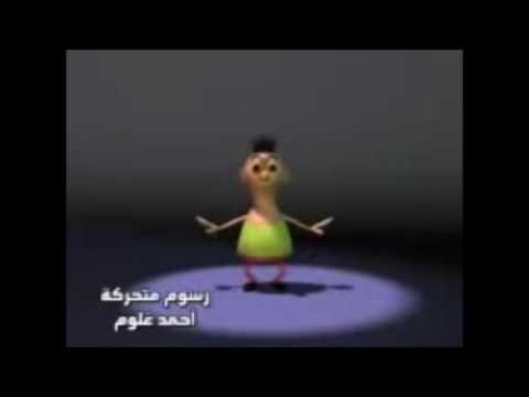 Hamood Habibi 10 hours