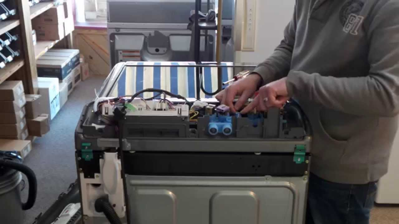 maxresdefault whirlpool cabrio water inlet valve replacement youtube  at crackthecode.co