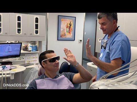 sensitive-teeth-can-be-caused-by-dental-work?!-yep...