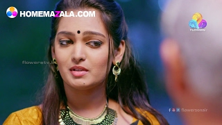 Manjal Prasadam EP-26 Malayalam Serial Flowers TV