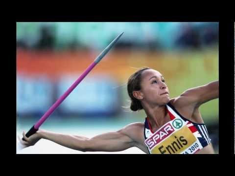 The best of the London 2012 Olympics: Heptathlon: an instant expert's guide