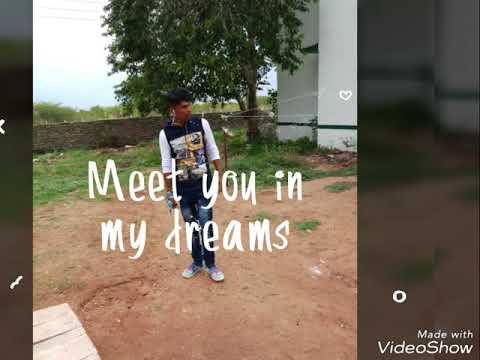 Udhari Nai Go Dhana Old Sambalpuri Video DJ MUKESH