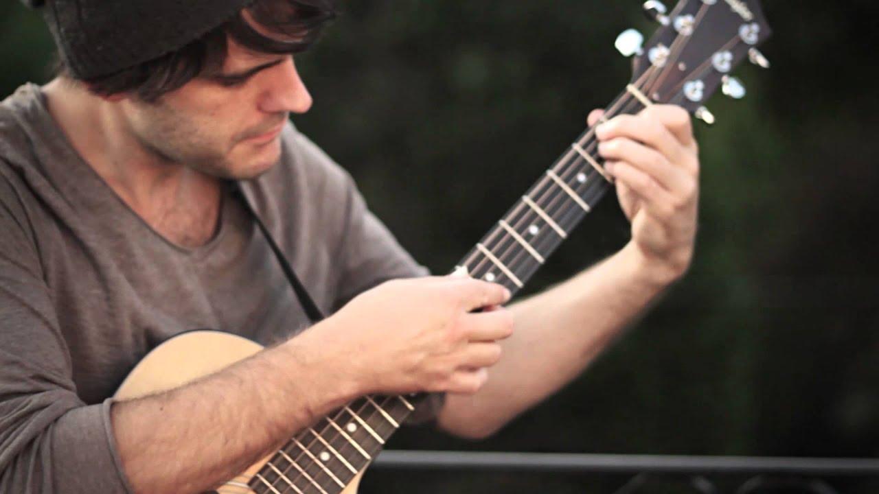 100 Greatest Guitar Solos: No  20
