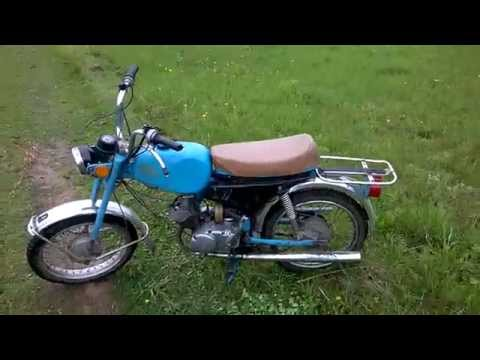 Ремонт квадроциклов стелс своими руками фото 406