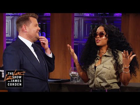 download What's the Story Behind H.E.R.'s Name?