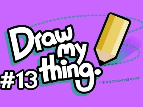 Download the simple things draw my thing w nova sly immortal kevin