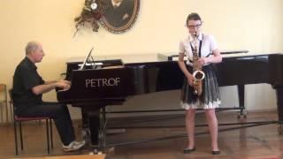 Д. Шостакович – Скерцо из Симфонии №9