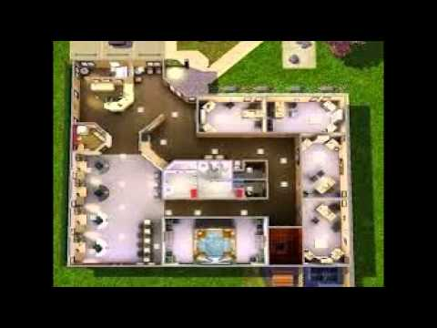 Business plan hair salon youtube for Salon layout plans
