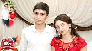 Новая богатая цыганская свадьба. Руслан и Настя. Сватовство 6
