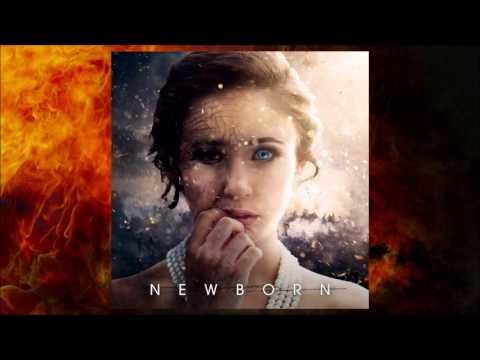 """Newborn"" EP 2016"