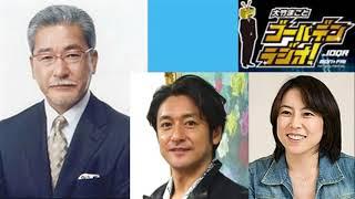 俳優の石丸幹二さんが、舞台「兵士の物語2018」とミュージカルをや...