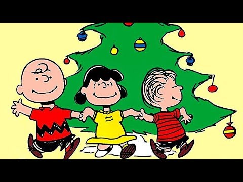 A Charlie Brown Christmas Soundtrack.A Charlie Brown Christmas Soundtrack Tracklist Vinyl