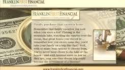 Mortgage Lender South Florida | Mortgage Broker Palm Beach County