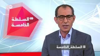 البرلماني السوري محمد خير عكام: توقيتات نشر التقارير الدولية مصممة للضغط على النظام السوري