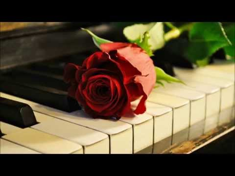 Positive Thinking Subliminal - Relaxed Piano Mix
