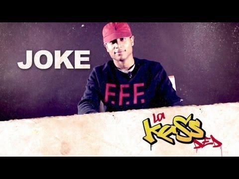 Joke - La KassDED (avec Mac Tyer, Deen Burbigo,  DJ Orgasmic, Bips, Flaco)