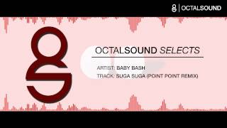 Baby Bash - Suga Suga (Point Point Remix) /// FREE DOWNLOAD