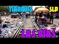 MERCADO DE PULGAS CHACHARAS LAS VIAS SAN LUIS POTOSI SLP CEREAL PREMIUM SAINT SEIYA NINTENDO