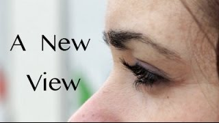 A New View   Documentary on Blindness   Nandini Wahi