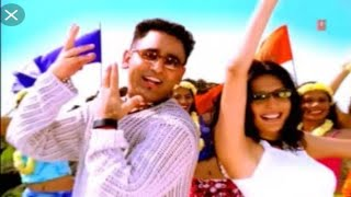 Rang Rara Riri Rara Sanjay Singh Barua Letest song