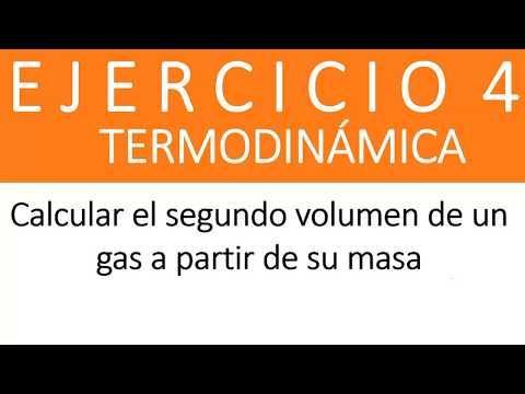 Combinación De La Habana 2013 - Se Calentaron Los Metales | Timmi Timba from YouTube · Duration:  5 minutes 59 seconds