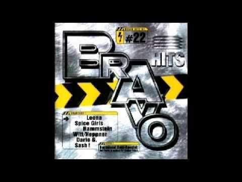 Bravo Hits Vol.22