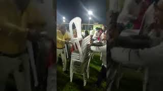 Funny || Couple Chair GAME 😊😊😊