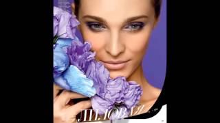 Каталог Avon Россия 3 2016 смотреть онлайн бесплатно(Каталог весенний и очень привлекательный! именно женственность и легкость характерна весне, именно весной..., 2016-01-04T10:19:17.000Z)