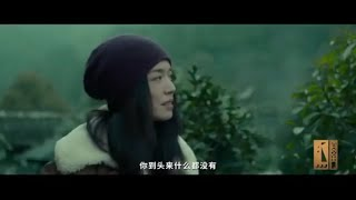 第28届金鸡百花电影节宣传片【预告片先知   20191108】