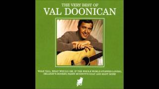 PADDY MCGINTY'S GOAT - Val Doonican