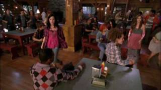Camp Rock 2- Can