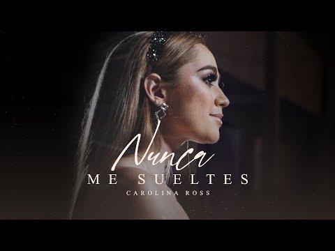 Sandoval - ¿Cómo Te Quiero? (feat. Martina La Peligrosa) [Video Oficial]из YouTube · Длительность: 3 мин28 с