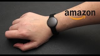 5 Cool Gadgets You Can Buy Now On Amazon #24