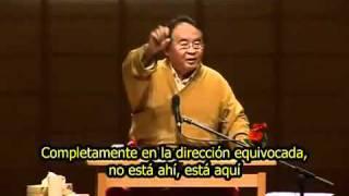 Sogyal Rimpoche Mente y Felicidad.mp4