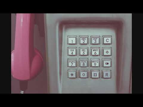 pablo---calling