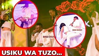 Bingoonlinetz #tuzo #sinemazetu #Mbosso.