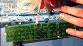 Нужна прошивка на rolsen rdb-505n, 1, masterboy2016 09/08/2016 03:02, 1030, евгений373 09/08/2016 09:02. [ решено ] нужна прошивка на телевизор rolsen rl-23l1003uf, 4, kulon 11/07/2016 17:28, 1081, kulon 12/07/2016 13:30. [ решено ] приставка цифрового тв rolsen rdb-504 ищу прошивку.