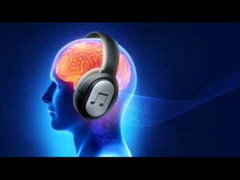 Autism and Aspergers Treatment Binaural beats (ADHD, SPD) With Isochronic Tones (12-15 Hz)