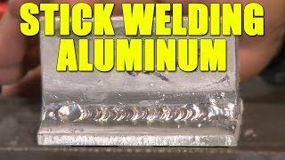 stick-welding-aluminum