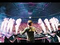 Julian Jordan Live @ World Club Dome 2017