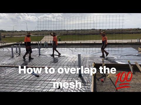 How To Concrete In Australia 14