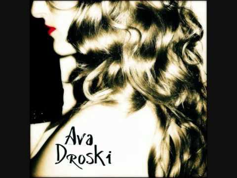My Heart - Ava Droski (Official Studio Release)