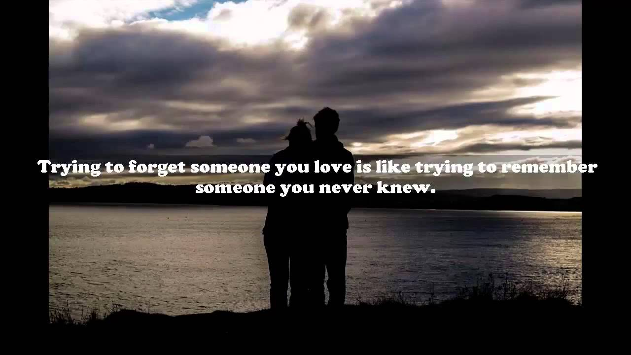 Sad love quotes that will make you cry sad love quotes for girls